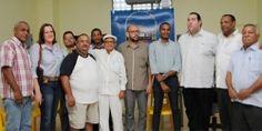 Presencia RD: Justicia de Aruba mantiene detenido a ex oficial d...