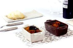 Callos a la madrileña. Receta para crock pot Slow Cooker, Crockpotting, Cork, One Pot Dinners, Tripe Recipes, Slower Cooker, Spanish Food, Crock Pot, Crockpot