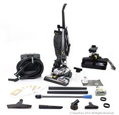 Special Offers - Rebuilt Kirby G6 Vacuum loaded with new GV tools shampooer turbo brush bags & 5 Year Warranty - In stock & Free Shipping. You can save more money! Check It (April 20 2016 at 03:33PM) >> http://vacuumsusa.net/rebuilt-kirby-g6-vacuum-loaded-with-new-gv-tools-shampooer-turbo-brush-bags-5-year-warranty/