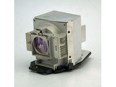 Genuine Original Bulb with Generic Housing 5J.J0405.001/5JJ0405001 for BENQ MP776 / MP776ST / MP777 - Newegg.com