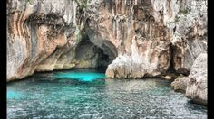Sardegna da sognare