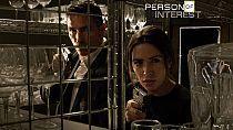 Watch Person Of Interest Season 3 online #PersonofInterest