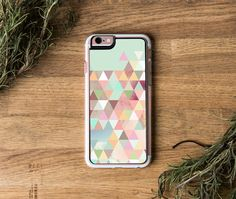 Geometric case -  ┈┈┈┈┈┈┈┈┈┈┈┈┈┈┈┈┈┈┈┈┈┈┈┈┈┈┈┈┈┈┈┈┈┈┈  This case is available…