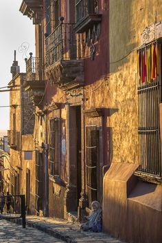 san miguel de allende, mexico http://www.pinterest.com/judisimpson/worldwide-travel/