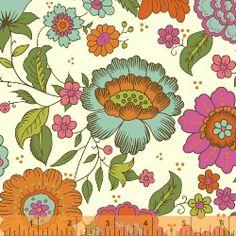 Divine, 33278-1, Windham Fabrics