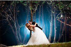 Salem Oregon Wedding Photography | David James Visuals