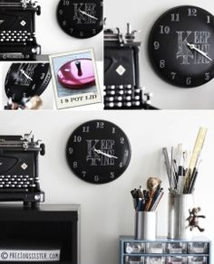 What To Do With Old Lids 10
