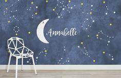 personalised-constellations-nursery-room