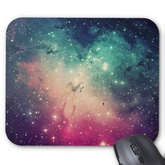 This Beautiful Cool Colorful Hipster Nebula Stars Photo iPad Mini Case is completely customizable and ready to be personalized or purchased as is. It's a perfect gift for you or your friends.