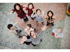 YurtHaber: Helen Doron'dan İlkokul Atağı