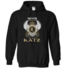 cool It's a KATZ Thing - Cool T-Shirts