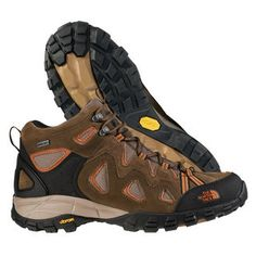 Google Image Result for http://mummyswrap.com/wp-content/uploads/2010/01/The-North-Face-Mens-Vindicator-Mid-GTX-Hiking-Boot.jpg