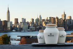 Win a trip to New York City worth $4,000!  Expires:  Mar 30, 2015 Eligibility:  United States | 18+