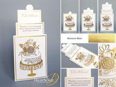 by Djudi'Scrap Tutoriel Carte Triple Glissières Félicita Simple Elegant Wedding, Elegant Wedding Cakes, Elegant Cakes, Slider Card, Wedding Cards, Diy Wedding, Elegant Birthday Cakes, Wedding Congratulations, Folded Cards