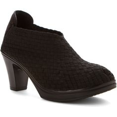 Bernie Mev Women's Chesca