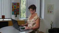 Von Senioren für Senioren erklärt LernKanal - YouTube
