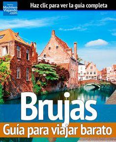 Places To Travel, Travel Destinations, Devon Windsor, Victorias Secret Models, Eurotrip, Bruges, Cheap Travel, Where To Go, Seaside