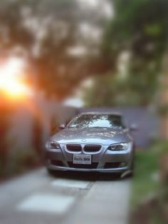 BMW-Wallpaper http://coolhdcarwallpapers.com/bmw-wallpapers