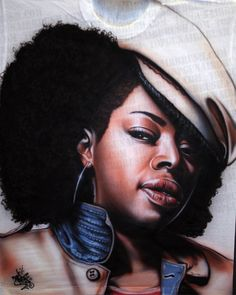 Angie Stone is an American R and soul singer-songwriter, record producer, and occasional actress. She has been nominated for three Grammy Awards