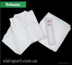 http://vial-sport.com.ua/ajkidogi-murioto-kimono-s-proshivkoj  !! Айкидоги Murioto - кимоно с прошивкой  ✔ Большой выбор товаров для единоборств и спорта   ✔Конкурентные цены, акции и распродажи ⬇ Купить, подробное описание и цена здесь ⬇ http://vial-sport.com.ua/ajkidogi-murioto-kimono-s-proshivkoj Кимоно изготовлено из натуральной хлопковой ткани. Хорошо впитывает влагу и отличается долговечностью. Благодаря продуманному покрою кимоно не сковывает движения во время тренировок. Данная…