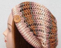 Crochet Braids Denver : Denver Broncos Navy Blue Orange White Braid Head Hair Accessory Band ...