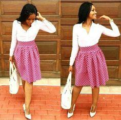African Fashion, African Prints, African fashion styles, Africanclothing, Nigerian style, Ghanaian fashion, African women dresses Related Postsdesigns south african traditional dresses 2017designs shweshwe dresses for 2016 2017shweshwe traditional dresses 2017 styleyou 2018shweshwe traditional skirt fashion 2017traditional outfits for women 2016 2017isishweshwe designs dresses 2017 Related