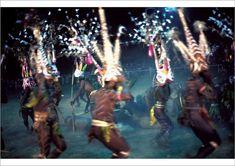 Taem Bifo Taem Nao - Time Before Time Now, poster sized print mm) made in the UK Vanuatu Port Vila, National Art, Fine Art Prints, Canvas Prints, Australia Living, Art Festival, Gloss Matte, Gifts In A Mug, The Fosters