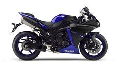 http://news.moto-journal.fr/nouveautes/nouveaute-moto-2015-la-yamaha-r1-pourrait-faire-230-chevaux