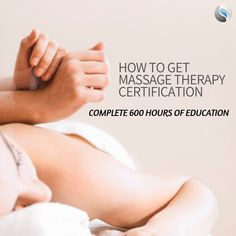 There are massage therapy schools in Maryland offering online courses to begin your massage therapy certification program. Search schools here! Massage Therapy Certification, Massage Therapy School, Holistic Massage, Maryland School, Online Programs, Royal Oak, Health Club, Body Works, Anna