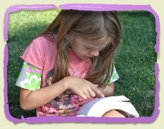 Free Children's Ministry resources - Truth for kids