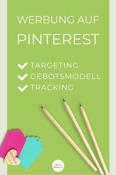 Affiliate Marketing, Content Marketing, Social Media Marketing, Seo Online, Best Online Jobs, Pinterest Profile, Social Bookmarking, Marketing Training, Pinterest For Business