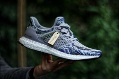 2dc324592d0 adidas Ultra Boost Clima