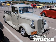 1936_ford_pickup