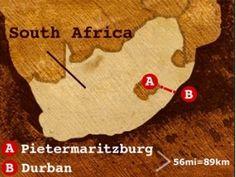 Comrades Marathon - The Ultimate Human Race Kilian Jornet, Provinces Of South Africa, Trail Races, Ultra Marathon, Kwazulu Natal, Racing, Oceans, Stretching, Runners