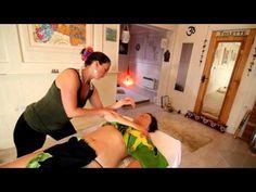 Front Lomi Lomi Lomi Lomi Massage Techniques Hawaii