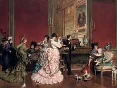 Edouard Frederic Wilhelm Richter - Artist, Fine Art Prices ... askART400 × 302Buscar por imagen Research Edouard Frederic Wilhelm Richter. Consider a subscription! More info · The photographer's visit