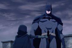 Batman v Robin Series Movies, Tv Series, Dc Comics, Batman 2, Indian Art Paintings, Bat Family, Orphan, Dark Knight, Dc Universe