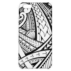 Tattoo designs in Maori, Polynesian & Samoan Maori Tattoos, Ta Moko Tattoo, Hawaiianisches Tattoo, Polynesian Tattoos Women, Filipino Tribal Tattoos, Hawaiian Tribal Tattoos, Polynesian Tattoo Designs, Maori Tattoo Designs, Marquesan Tattoos