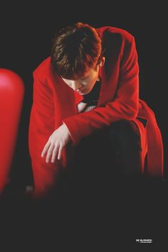 Funny Fights, Funny Boy, Kim Hanbin, Always Smile, My One And Only, Ikon, Love Of My Life, Rapper, Blessed