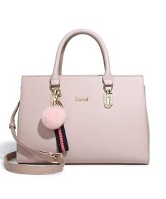 Women's Bags, Totes, New Shoulder Handbags for Women PU Leather Crossbody Tote Purses Luxury Designer Lady Bags – Pink – - Woman Accessories Crossbody Tote, Tote Purse, Leather Crossbody, Pu Leather, Fashion Handbags, Purses And Handbags, Fashion Bags, Ladies Handbags, Fashion Top