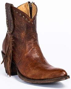 Shop quality Idyllwind at Country Outfitter for hard to beat prices. You'll find your country when you shop Country Outfitter today! Short Cowgirl Boots, Kids Western Boots, Womens Cowgirl Boots, Kids Boots, Bootie Boots, Shoe Boots, Roper Boots, Fringe Boots, Boots