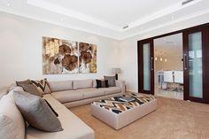 Monte Carlo - Images | McDonald Jones Homes