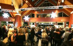 Cornucopia is right under the corner. The annual event features a sumptuous variety of hands-on seminars, fascinating winery dinners, gala tasting events and sizzling after-parties
