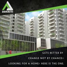 WELCOME TO AAKRITI MIRO #Flats and #apartments #sale #Nallagandla #Hyderabad http://www.aakritihousing.com/