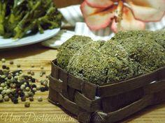 Le polpette di broccoli al forno sono una sfiziosa ricetta tipica della stagione invernale. Polpette vegetariane a base di broccoli...