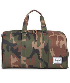 275 Best Backpacks   Duffles images   Backpacks, Backpack, Backpack bags 1a2b7a9014