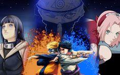 Naruto Show, Anime, Art, Art Background, Kunst, Cartoon Movies, Anime Music, Performing Arts, Animation