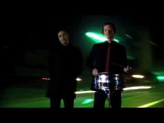 DeVotchKa - How It Ends Official Video