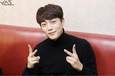 BEAST DIARY 20141107 - 1109 :: 12시30분 막방주간! ♡ #Doojun