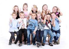 Фотосъемка детей в детском саду   Делай Фото